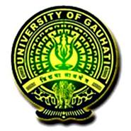 10 th passed Job Vacancy in Gauhati