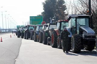 Φορολογικές δηλώσεις: Τι πρέπει να κάνουν οι αγρότες – Διευκρινίσεις