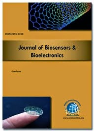 <b>Journal of Biosensors &amp; Bioelectronics</b>