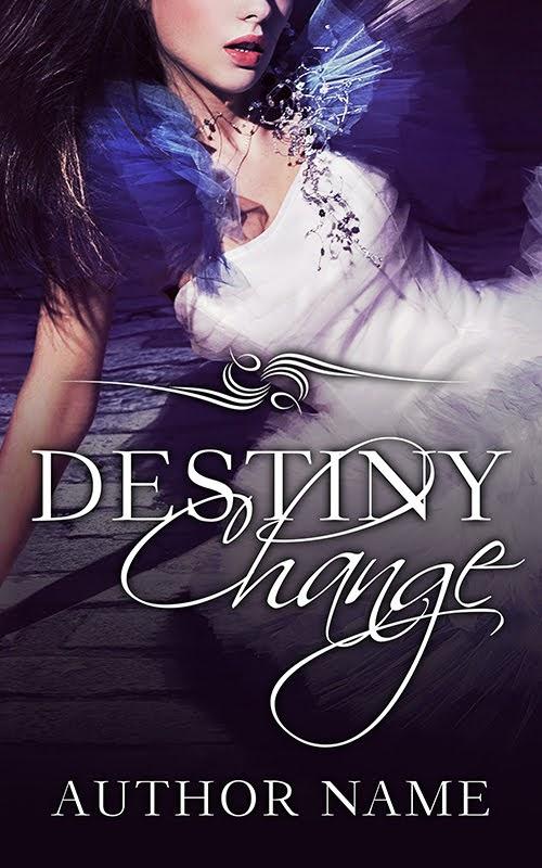 Destiny Change