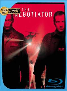 El Negociador 1998  HD [1080p] Latino [GoogleDrive] DizonHD