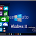 Télécharger Microsoft Windows 11 Pro ISO 32 & 64 Bits Version Officielle - Free Download for you