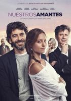 Nuestros amantes (2016)