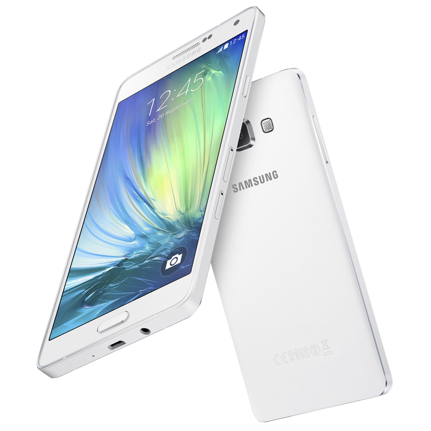 Samsung Galaxy E7 Review Full Phone Specifications Best Price