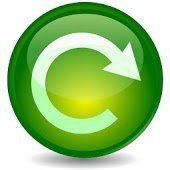 Fast Reboot Pro v4.1 Cracked APK 2015 LATEST Download