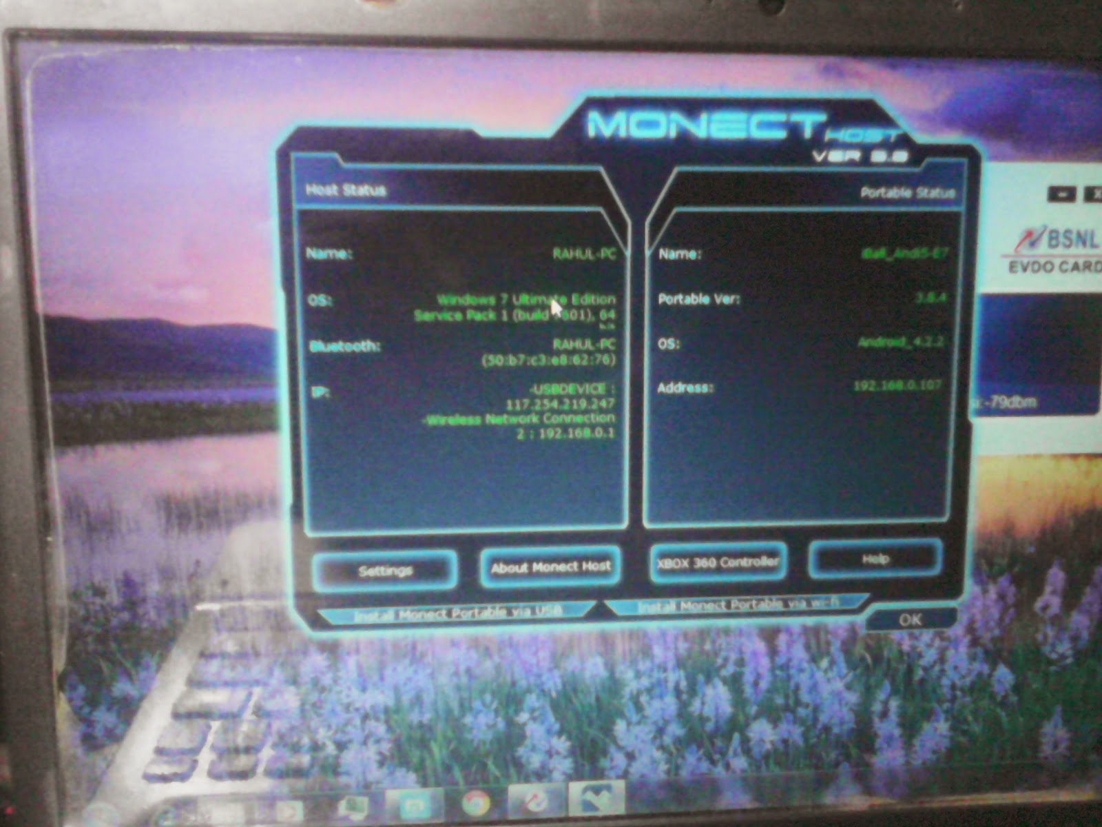 Download monect for pc | PC Remote Free Download  2019-04-21