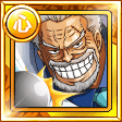 http://op-tc-eng-version.blogspot.com/p/monkey-d-garp.html
