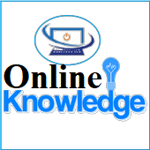 Online Knowladge