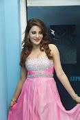 Preeti Soni sizzling photos gallery-thumbnail-12