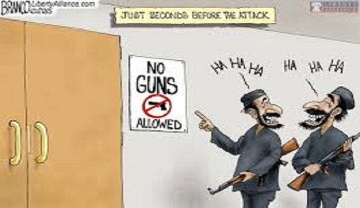 [Imagem: gun-controls.jpg]