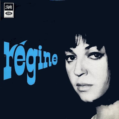 http://ti1ca.com/anqkanzi-Regine-premier.rar.html