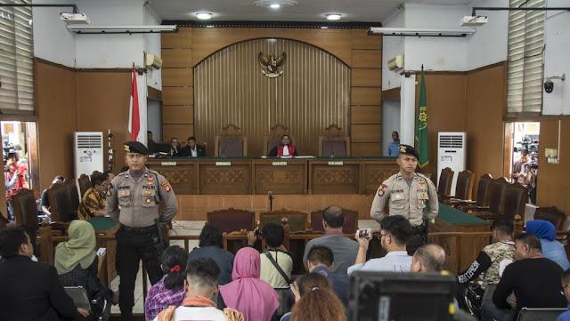 Pengacara Setnov: KPK Sengaja Ulur Waktu di Sidang Praperadilan