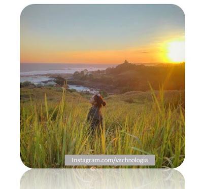 Pantai Rancabuaya, Garut - Blog Mas Hendra