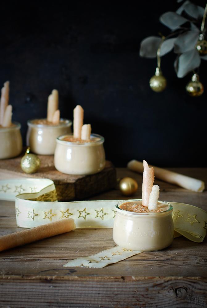 nougat-custard-natillas-turron-jinona-dulces-bocados