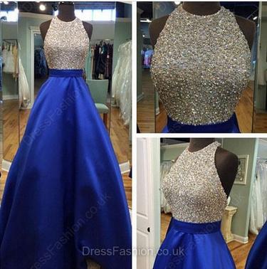 This Fashion Girl: Prom Season WishList