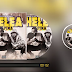 AUDIO | Nikki Mbishi X Chid Benz X Songa - Chelea Pina | Download Mp3