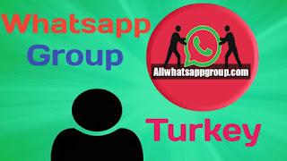 whatsapp grupları davet linkleri
