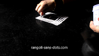 simple-rangoli-lines-designs-1210a.jpg
