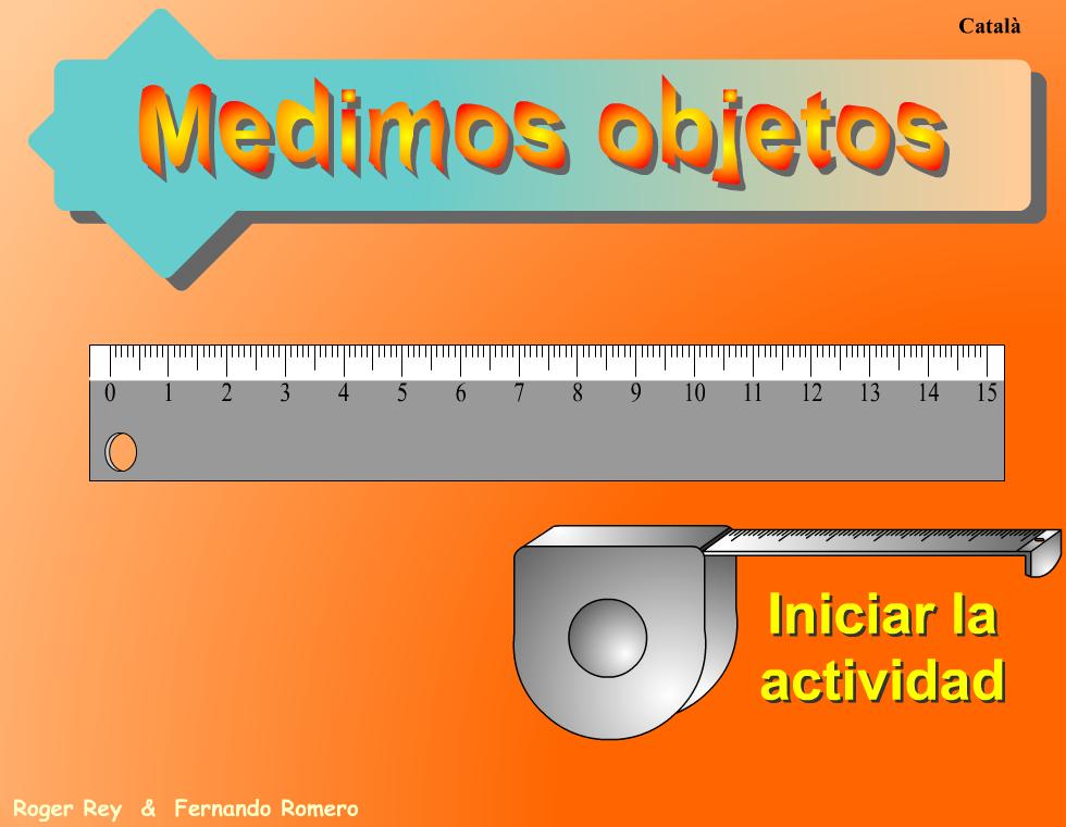 http://www.primerodecarlos.com/TERCERO_PRIMARIA/febrero/Unidad8/mates/actividades/medimos_objetos.swf