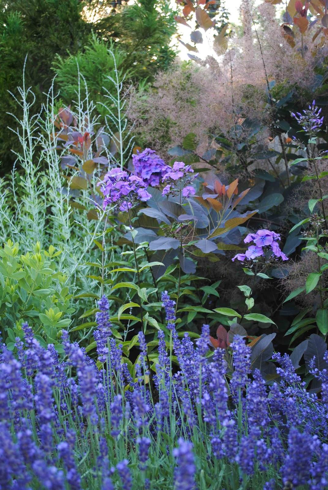 Interior & Garden Design: Update On Our