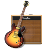 Aggiornamento GarageBand 10.1.4 per Mac