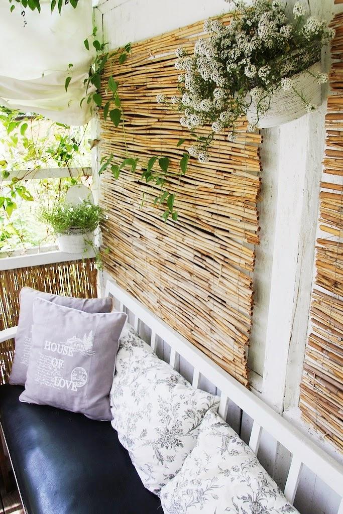 lieblingsidee mai 2014. Black Bedroom Furniture Sets. Home Design Ideas