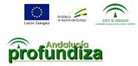 Andalucía_profundiza