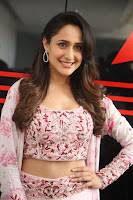 Pragya Jaiswal in stunning Pink Ghagra CHoli at Jaya Janaki Nayaka press meet 10.08.2017 080.JPG