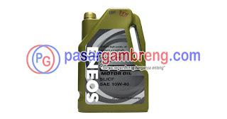 Jual Eneos Molybdenum SL/CF
