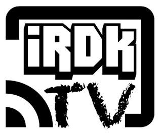 irdk kelantanpada 28 feb 2017 irdk tv dilancarkan melalui page facebook s www facebook com irdktv ia menggunakan kemudahan facebook untuk siaran live