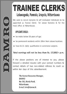 1 Online Form Job In Airport on vacancy dubai, ramp agent, general safely, how apply pakistan, atlanta hartsfield,