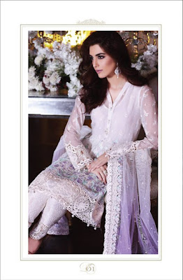 Maria-b-mbroidered-dresses-2017-unstitched-eid-collection-3