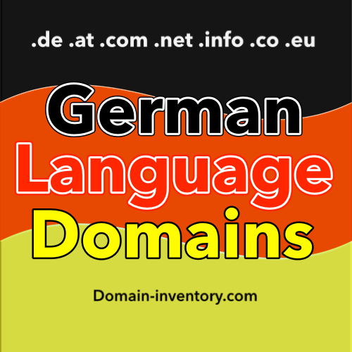 http://www.niccosblog.com/2016/09/german-language-domains.html