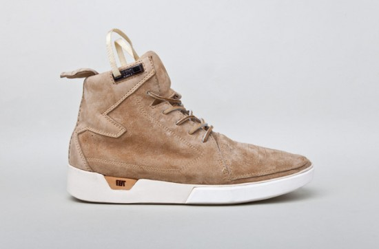 d0271c5ad5 Stylish Sneakers Shoe Best Collection