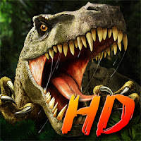 Carnivores: Dinosaur Hunter HD APK MOD Unlimited Money + Unlocked