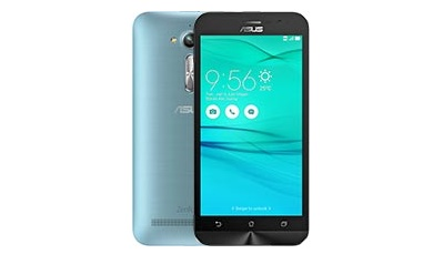 Asus Zenfone Go ZB500KL Specs, Review, Released Date, Feature