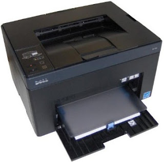 or simply that some producers have the main attributes that occur on the system of solid Dell 1250C Printer Driver Download