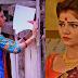 Emotional and Heartbreaking Twist in Shakti Astitva Ke Ehsaas Ki