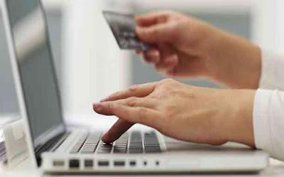 VPN pour shopping et achat en ligne