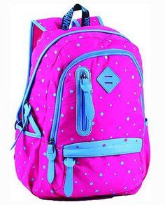 Tips memilih tas sekolah anak