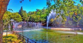 Şehrin Merkezinde Doğa Yıldız Parkı ile ilgili aramalar yıldız parkı giriş ücreti  yıldız parkı giriş ücreti 2018  yıldız parkı açıldı mı  yıldız parkı nerede  yıldız parkı nasıl gidilir  yıldız parkı açık mı  yıldız parkı kahvaltı  yıldız parkı cafe
