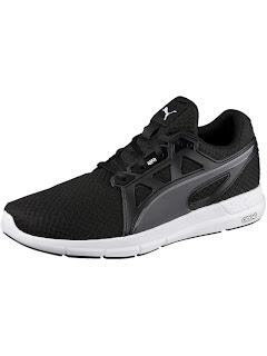 Adidas 4dFit Ignite 40-47 pt barbati  cumpara aici