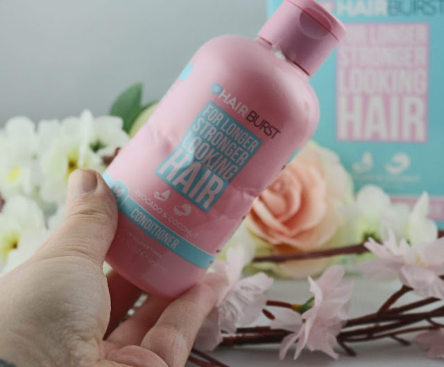 Hair Burst / Produit miracle ou buzz injustifié ?