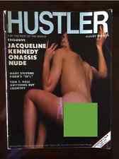 Jackie onassis sunbathing hustler, asian memo pad