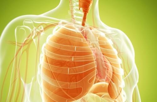 Buongiornolink - Ripulire i polmoni con il vapore La nuova cura per i fumatori