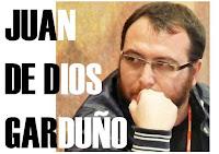 http://www.editorialstellamaris.com/autor/de-dios-garduno-juan/