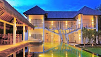 Lowongan Kerja The Trawangan Resort Terbaru bulan Januari 2018
