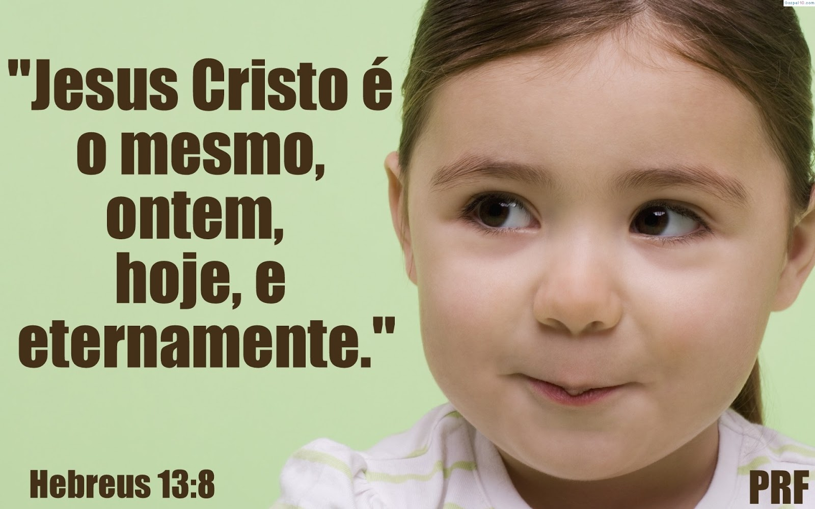 Mensagens Evangelicas