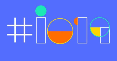 google io 2019 highlights