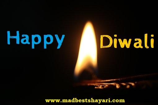 happy diwali images, diwali images, diwali